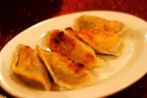 chop chop dumplings