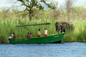 makokola retreat scotland malawi partnership competition