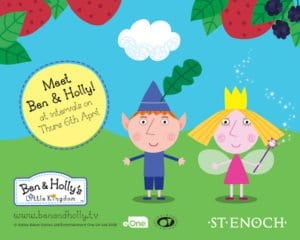 STE-04-Digital-Ben-and-Holly-FB-Post
