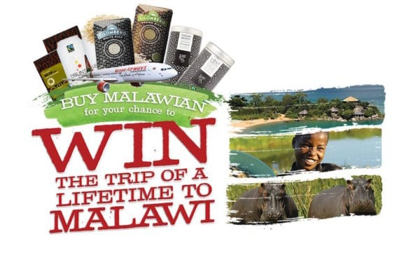 #BuyMalawian2017