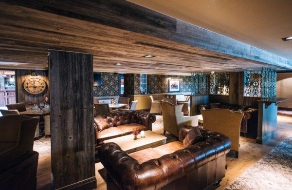 The plumpy duck bowfield hotel howwood