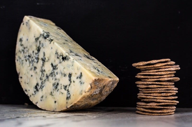 Finalists announced for Great British Cheese Awards