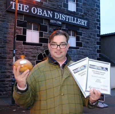 Mccaskie Butchers People's choice Best Haggis scotland Scottish Craft Butchers