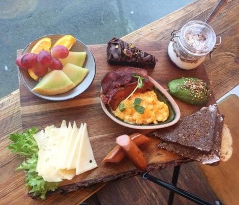 fylkir of copenhagen glasgow foodie explorers