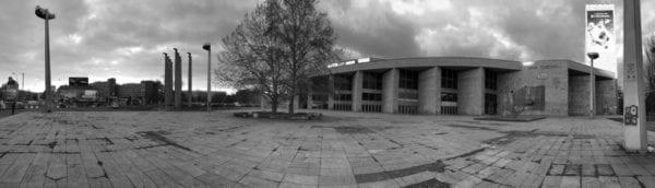 Istropolis Bratislava