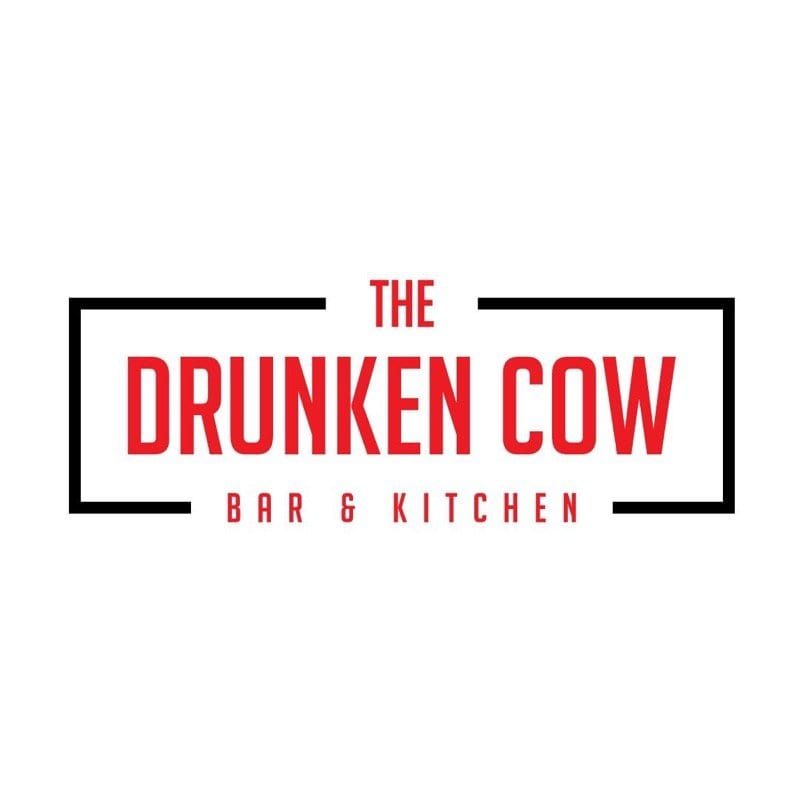 The Drunken Cow Bar & Grill opens on Hope Street, Glasgow