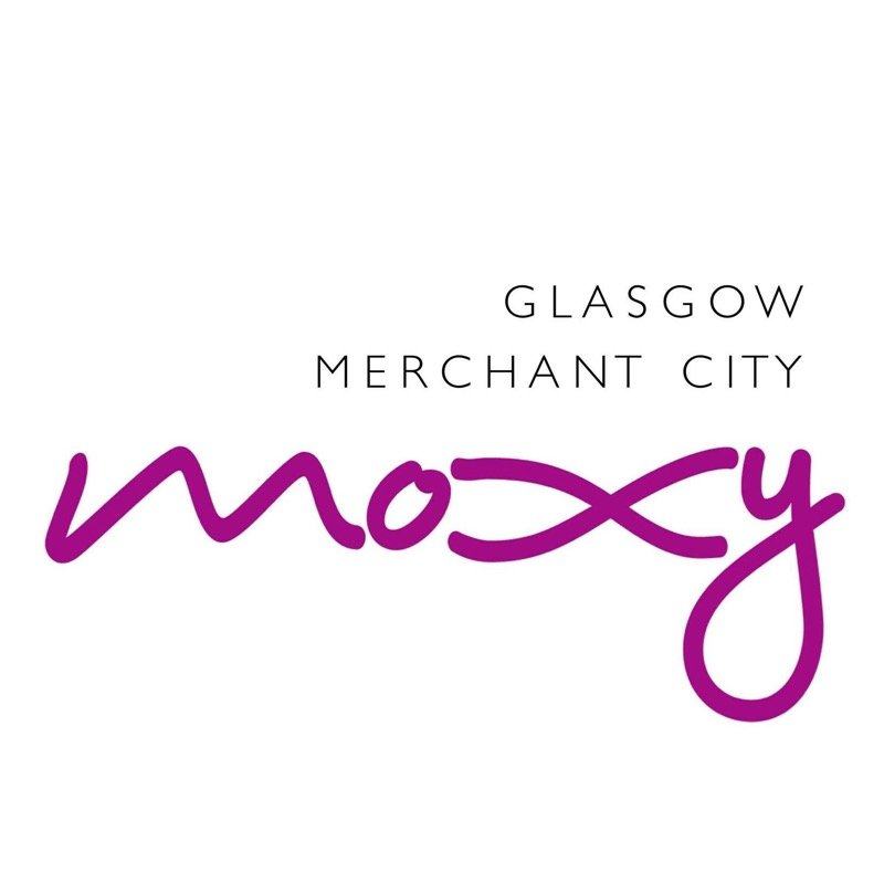 Moxy hotels Glasgow new opening