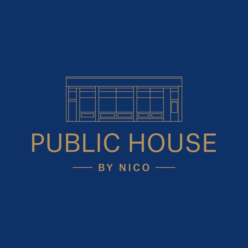 News: Chef Nico Simeone to open Public House