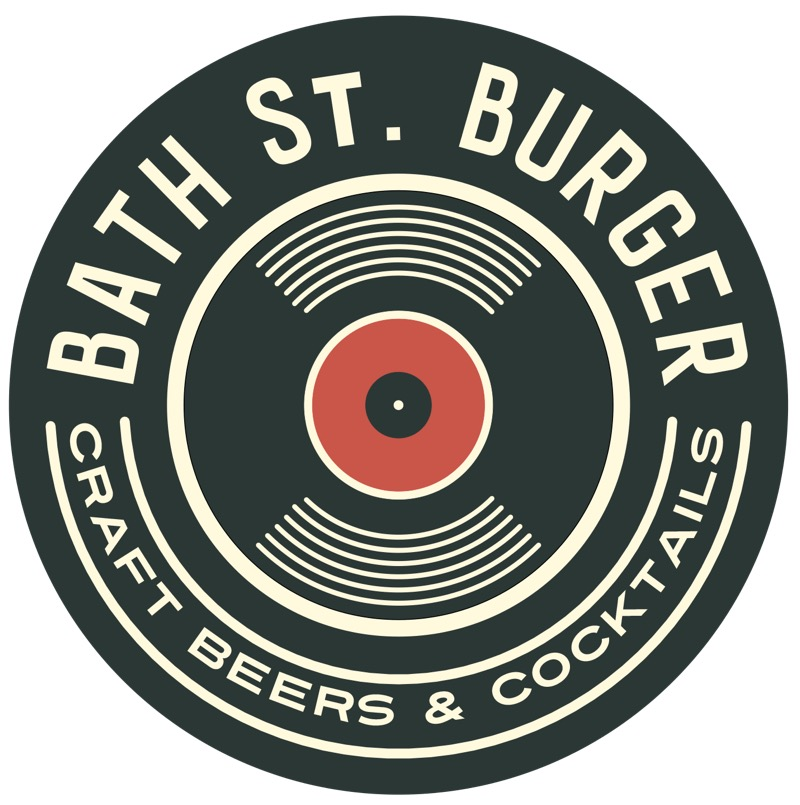 Bath street burger Glasgow news