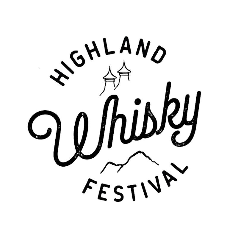 highland whisky festival