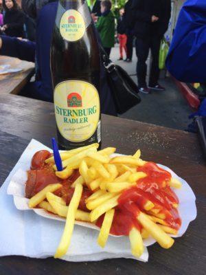 alain snack currywurst berlin