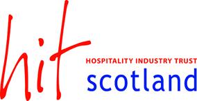 Hit scotland