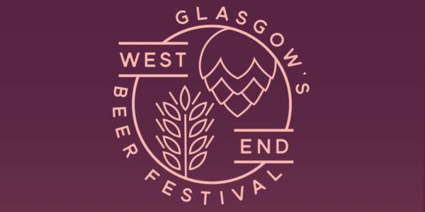 Event Preview: Glasgow's West End Beer Festival
