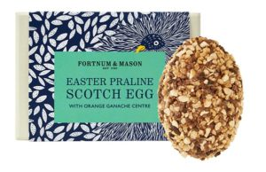 Quirky Easter egg gifts 2019