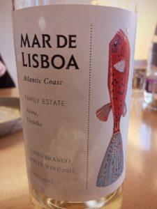 portuguese wine mad lab acid bar swg3