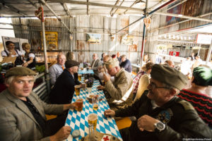visit britain beer festival
