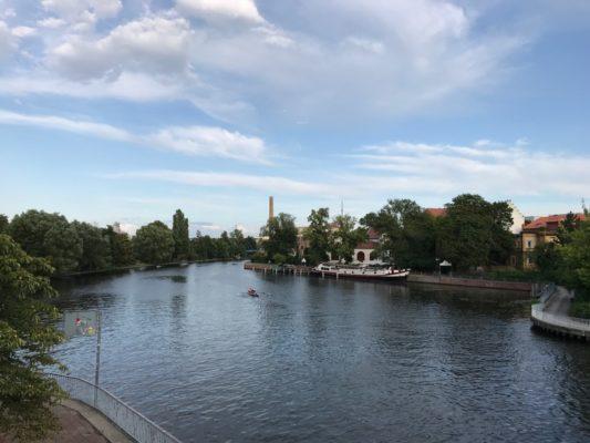 Kopenick Berlin