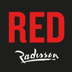Radisson Red