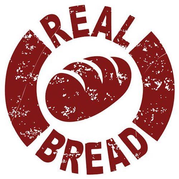 RealBreadLogo