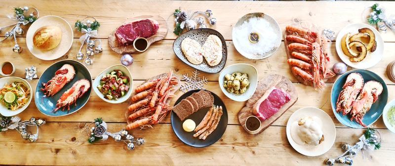festive_feast_Haar