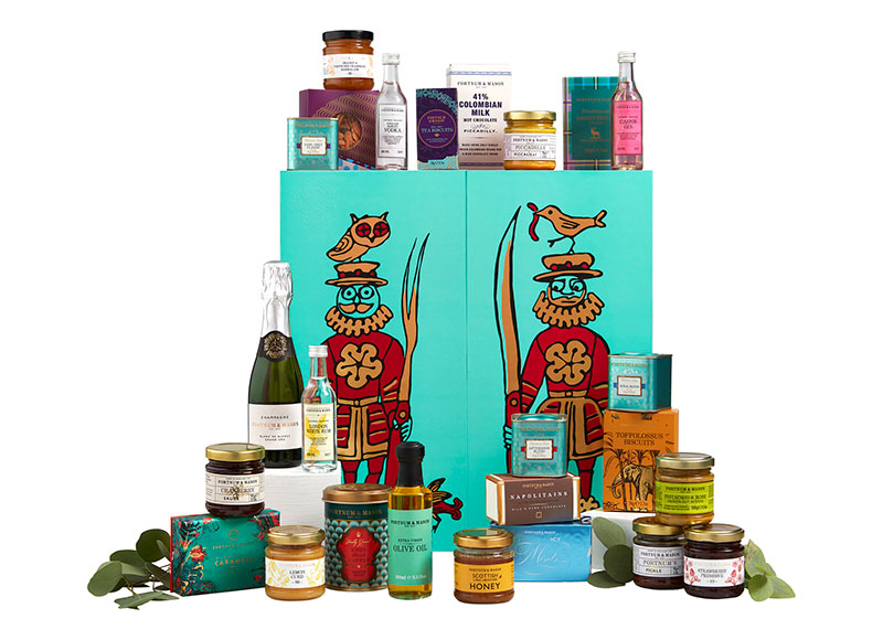 fortnum-and-mason-feasting-advent-calendar