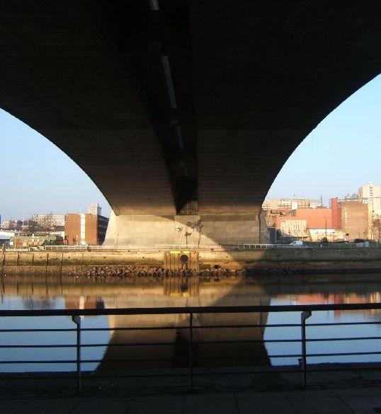 kingston bridge 1
