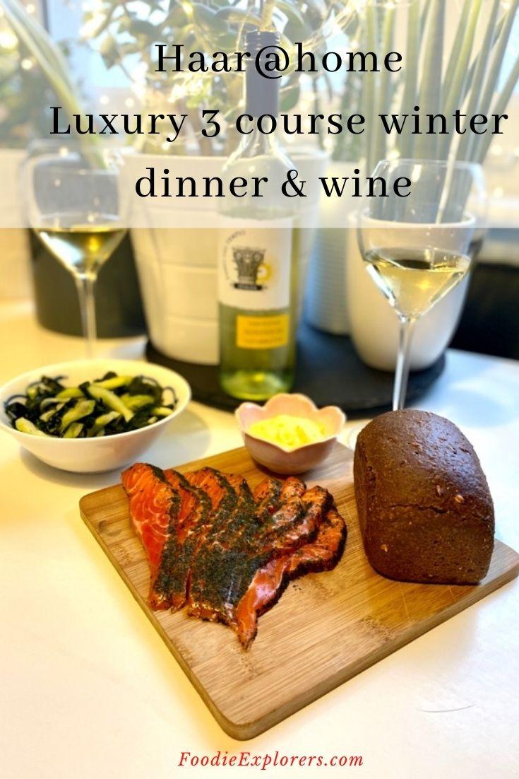 https://haarathome.co.uk/products/luxury-3-course-winter-dinner-wine