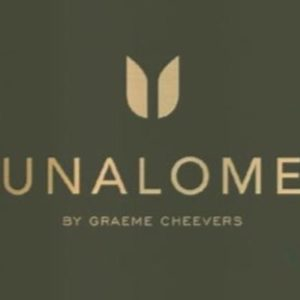 unalome by gc