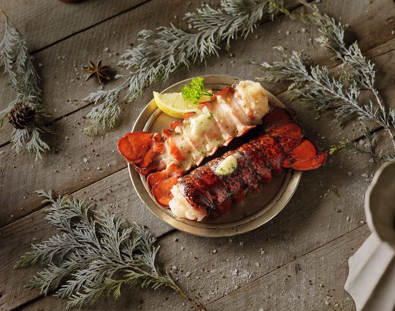 Whole-Lobster-Garlic-Herb-scaled-1