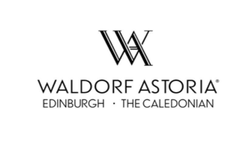 Waldorf Astoria Edinburgh