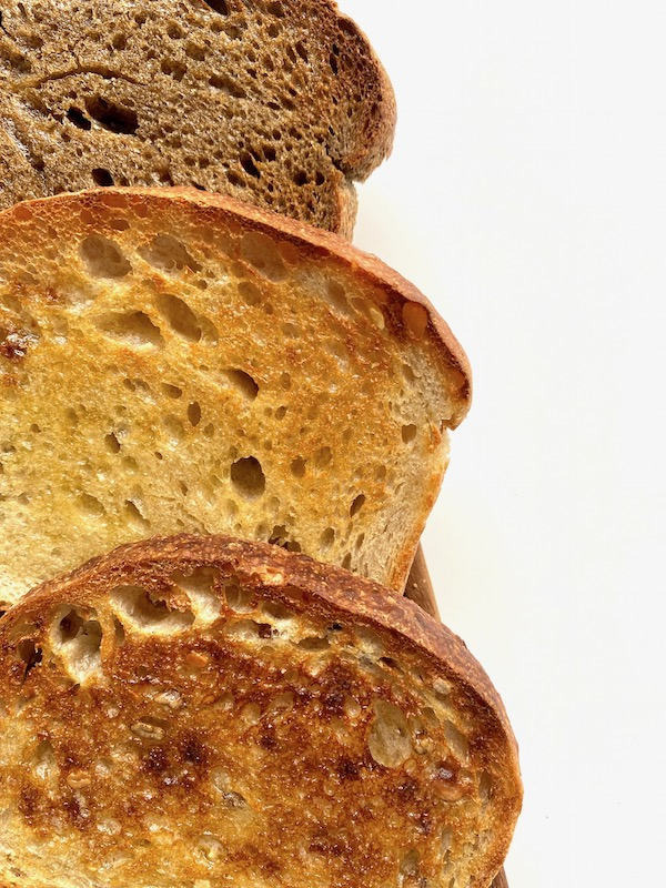 jasons sourdough bread