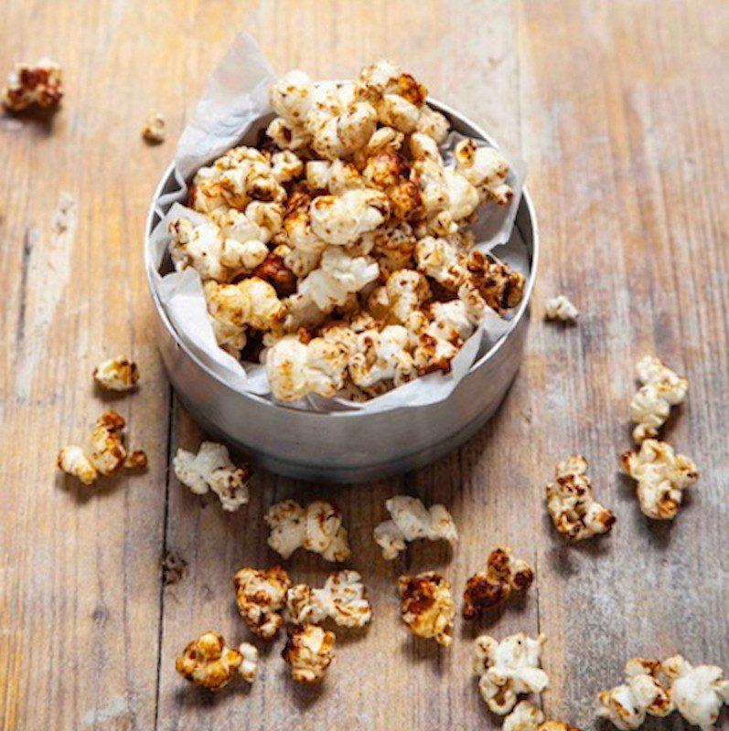 Catoctin-Creek-Maple-Whisky-Caramel-Popcorn-SMALL