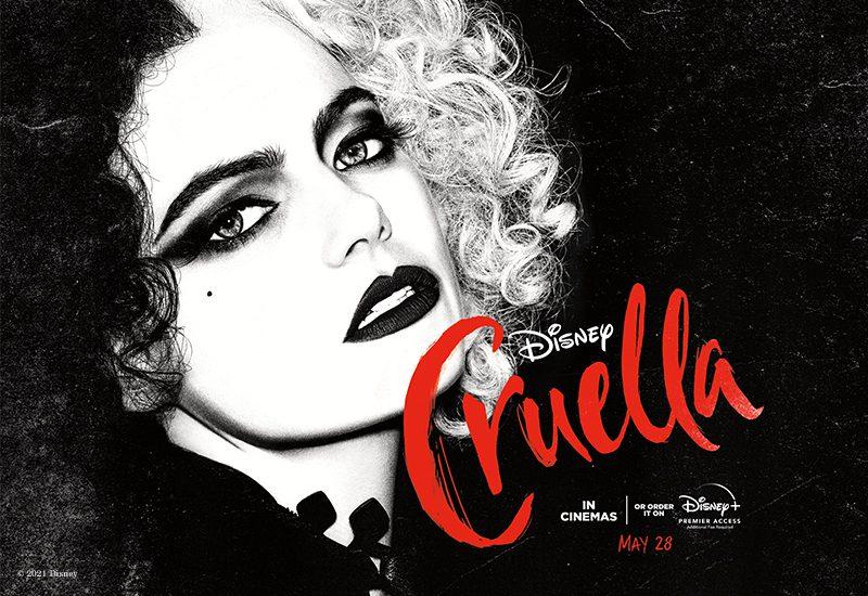 Cruella website 800×550