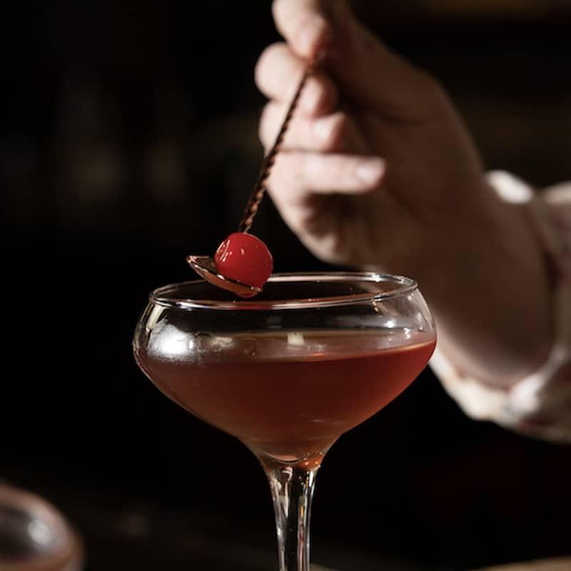 Peerless-Kentucky-Slippery-Pete-Cocktail-SMALL