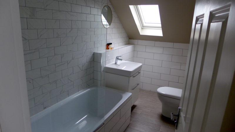 sonder apartments edinburgh